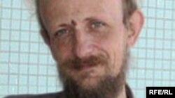 Вадзім Казначэеў