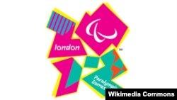 XIV Yay Paralimpiya Oyunları