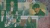 რადიო თავისუფალი აზიის რეპორტაჟი უიღურთა უფლებების დარღვევის შესახებ