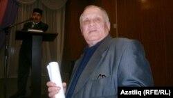 Рәшит Бәшәр