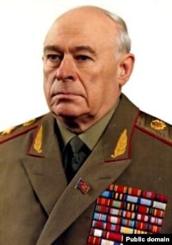 Філіп Бобков