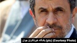 «بازداشت» برخی از حامیان احمدینژاد؛گفتگو با تقی رحمانی