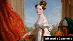 Kraliça Victoria