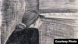 مستند انفرادی؛ بخش دوازدهم: زنان و کابوس تجاوز در سلول انفرادی
