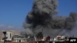 Сирия, 23-декабрь, 2014-жыл