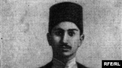 Seyid Şuşinski