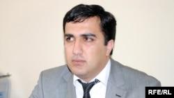 Elnur Nağızadə