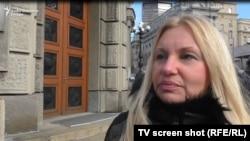 Radila sam i ja, bila umorna, pa nikoga nisam pretukla i izmaltretirala: Slavica Burmazović
