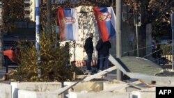 Mitrovicë