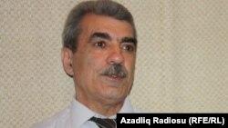 Nəcəf Talıbovğ