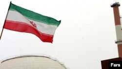 روسیه بارها تکمیل نیروگاه بوشهر را به تعویق انداخته است. (عکس: فارس)