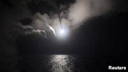 Лицом к событию. Куда приведет Россию участие в сирийской войне?