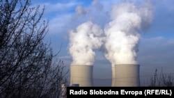 Strahuje se da će s obnovom privreda posle krize korona virusa ponovo skočiti emisije štetnih gasova.
