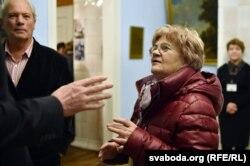 Вольга Палет-Леў