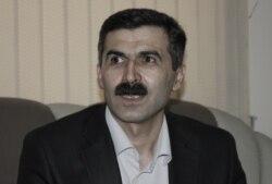 """Oqtay Gülalıyev: """"Azərbaycana diqqət və təzyiqlər artır..."""""""