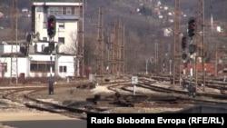 Pravi izazov za željeznice u BiH, slijedi u narednom periodu