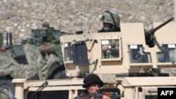 Obama hesab edir ki, Əfqanıstana indiyəcən lazım olan strateji diqqət ayrılmayıb