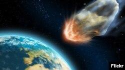 Posljednji bliski susret dogodio se 1996. godine, kada je velika kometa udarila u Jupiter, i 2014. godine, kada je prošla blizu Marsa
