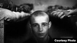 Для заключенных и их родственников до 2012 года 28 августа, когда православные Грузии отмечают праздник Успения Пресвятой Богородицы, было еще и днем помилования. Но вот уже два года, как эта традиция перестала действовать