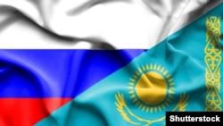 Москвада 600дөн ашуун казакстандык добуш берди