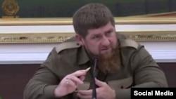 Фонд им.Ахмата Кадырова отказывается раскрывать финансовую отчетность. Есть что скрывать?