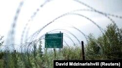 Мнения парламентариев разделились, так как одни карты подтверждают правоту жителей села Синагур, а из других следует, что грузинская сторона границу не нарушала