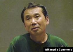 Ard-arda bir neçə ildir Nobelə namizəd göstərilən yapon yazıçı Haruki Murakami bu il də mükafatı ala bilməyib.