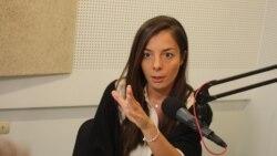 Radojević: Lažne vesti narušavaju poverenje u medije