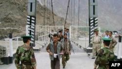 Tacikistan, arxiv fotosu