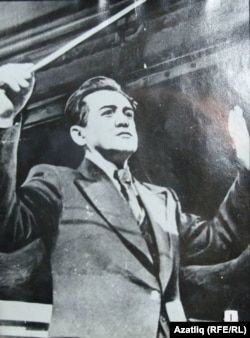 Салих Сәйдәш