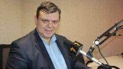 Analistul Roman Mihăeș despre noul guvern condus de Ion Chicu