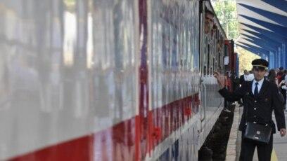 Nova dimenzija putničkog saobraćaja: Dragan Savanović