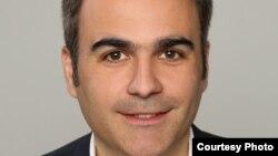 Себастьян Шик, исследователь Германского института международной политики и безопасности.