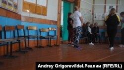 Шуран без школы. Чиновники ликвидируют единственное учебное заведение в старинном русском селе
