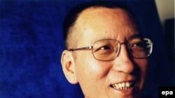 Liju Sjaobao, raniji arhivski snimak