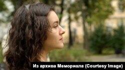 Anna Rodionova, Memoorial
