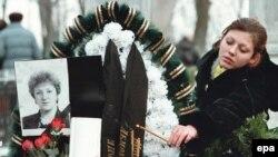 После убийства Галины Старовойтовой прошло уже 10 лет. Семья Галины продолжает надеяться на то, что заказчик будет найден