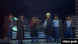 Сборная ДПИ (Донецк)