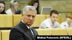 Fehim Škaljić
