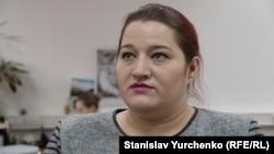 Галина Коломієць