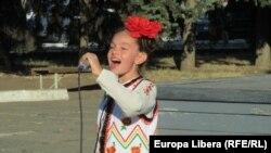 Tiraspol 2 septembrie: iluzia normalității