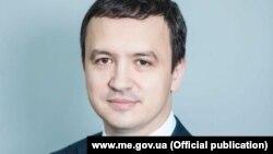 Ihor Petrashko