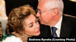 Время Свободы 24 октября: Спасите брак Божены!
