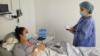 Таджикистанцы тратят на взятки врачам более $320 миллионов в год