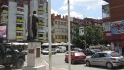 Mitrovčani o integrisanom pravosuđu
