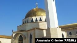 школа хафизов