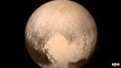 Plutoni
