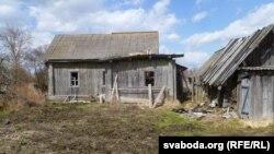1986 йилда авария рўй берган Чернобилга туташ минтақаларда яшовчи аҳоли ҳукуматдан турли бадал ва тўловларни олиб келади.