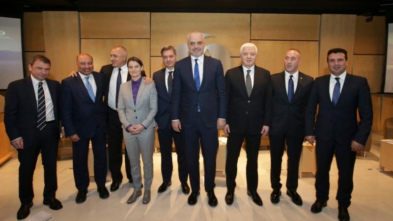 Šef EBRD-a: Iskoristiti što veliki ulagači dolaze u Sarajevo