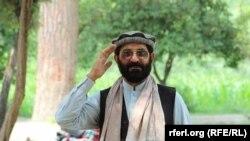 новинарот Султан Махмуд Кирхва.